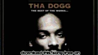 snoop doggy dogg - Gangsta Walk (Feat Tha Dogg P - Tha Dogg