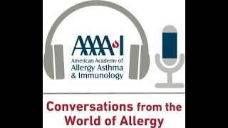 School Attendance, Asthma and COVID-19