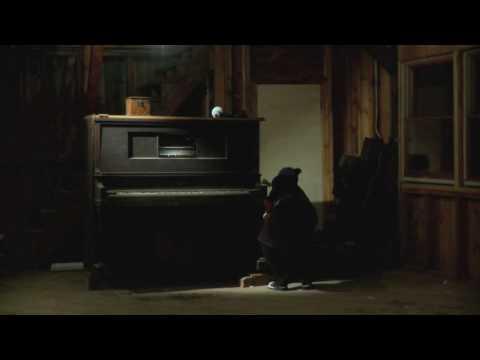 O Scorpio - Jaggery - Music Video