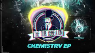 Virtual Riot x 12th Planet - Leave It Behind (feat. Ash Riser)