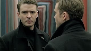 Top 10 Canciones De Justin Timberlake