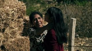 La sonrisa mexicana de la beata española Guadalupe Ortiz de Landázuri