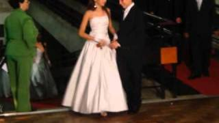 15 Anos - Ayla Nassif - Filha - Rick E Renner