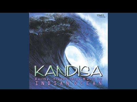 kandisa free download