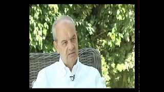 Star Haber Special Interview – 22 July 2014