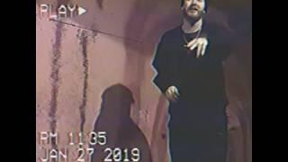 RSAC — NBA (OFFICIAL VIDEO)