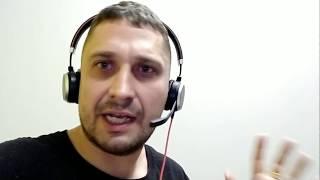 Перезапуск канала SEO ШМЕО + интервью о том, как я стал SEO специалистом