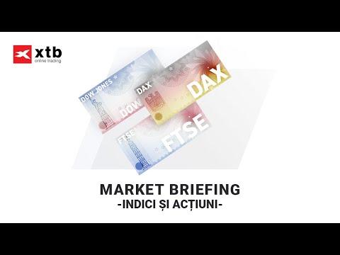 Davos trading llc