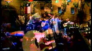 Suzy Bogguss Outbound Plane