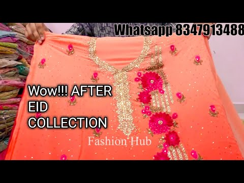 Ladies Dress Material - Women Dress Material Latest Price