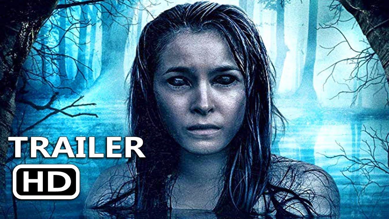 New Fantasy Movie: The Siren, 2019