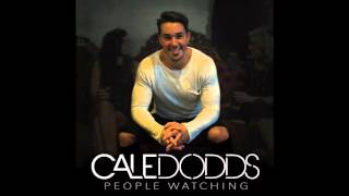 Cale Dodds - Lying (Audio Video)