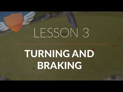 howto-fly-fpv-quadcopterdrone--beginner-lesson-3--turning-and-braking