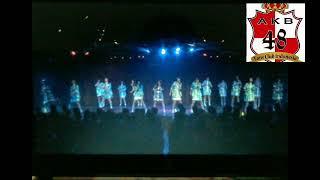 "JKT48 "" Team : J! "" - Tenshi No Shippo!™ [Nabilah, Rena, Shonia!™ (Ekor Malaikat!™)]"