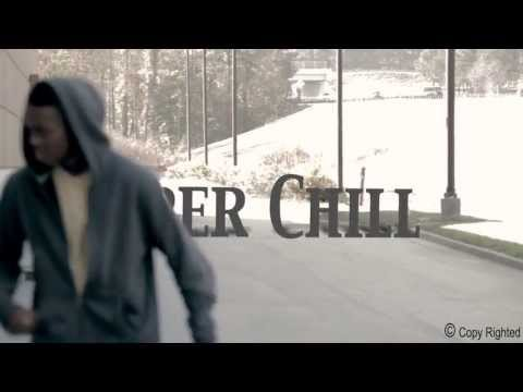 David J - Super Chill (Music Video)