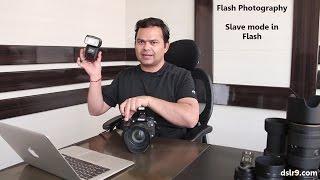 Flash Photography Basics Tutorial (Hindi) - Learn Flash Photography