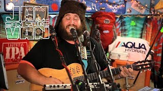 "ZACH DEPUTY - ""Wormtown"" (Live at Telluride Blues & Brews 2014) #JAMINTHEVAN"