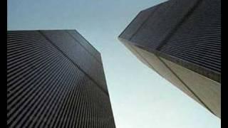 9/11 memorial video ~ Dj Sammy - Heaven Remix