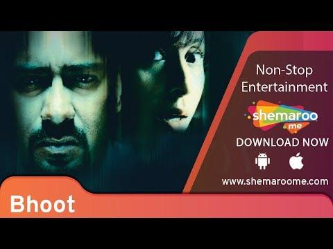 Download Shwethaa Full Hindi Movie Super Hit Hindi Dubbed Movie Horror Movies Hindi Dubbed Full Movies Mp3 Mp4 2020 Download