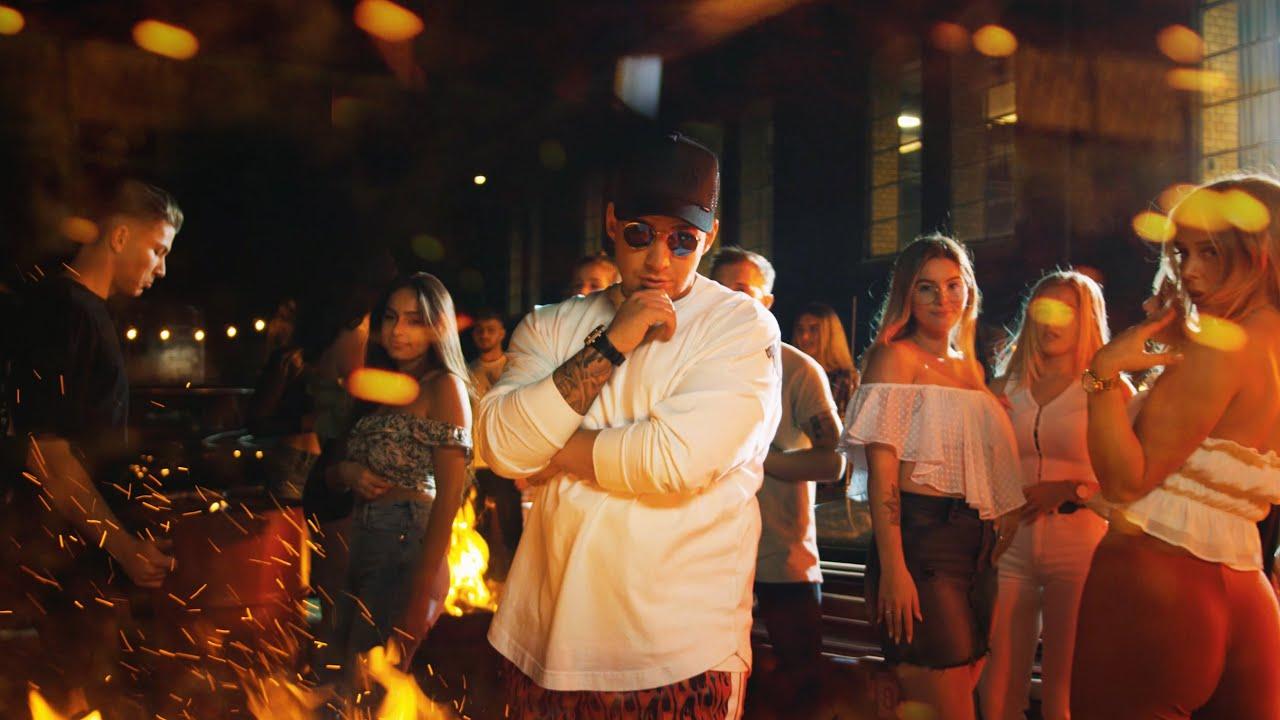 Pietro Lombardi – Drake & Rihanna