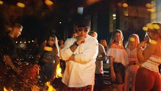 Musik-Video-Miniaturansicht zu Drake & Rihanna Songtext von Pietro Lombardi