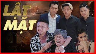 Phim Hài 2018 Lật Mặt - Xuân Nghị, Thanh Tân, Duy Phước - Phim Hài Hay Và Mới Nhất 2018