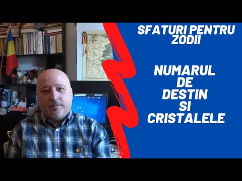 Strategia de tranzacționare a opțiunilor video