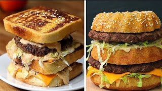 7 Delicious Big Mac Recipes You Have To Try