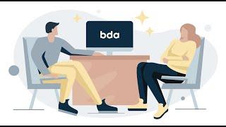 Belov Digital Agency - Video - 1