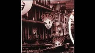 The Dismemberment Plan - Is Terrified!