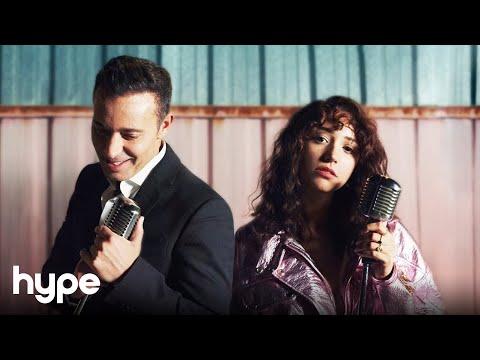 Mustafa Sandal, Zeynep Bastık - Mod (Official Video)