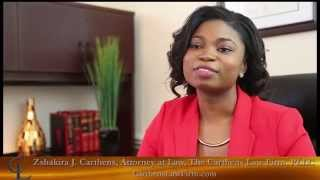 Requirements For An Annulment By Fayetteville Divorce Attorney Zshakira J Carthens