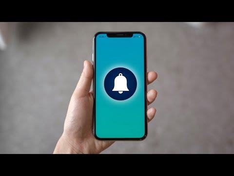 Cài bất kỳ bài hát nào làm Nhạc Chuông iPhone (Không máy tính, Không Jailbreak)