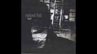 Raised Fist - Moment Of Truth *Lyrics In Description*
