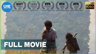 Merku Thodarchi Malai Tamil Full Movie | Antony | Gayathri Krishna | Vijay Sethupathi