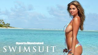 Kate Upton Through The Years – The Best Of | Marathon | Sports Illustrated Swimsuit