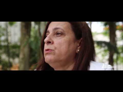 Imagem Video - Lancaster Estamparia - 35 anos (parte 7)
