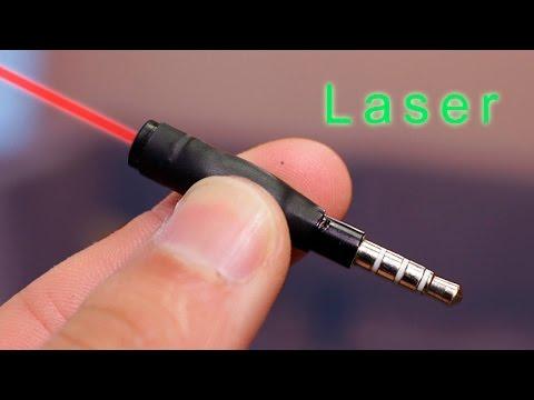Coagulazione di laser di endovenous Samara