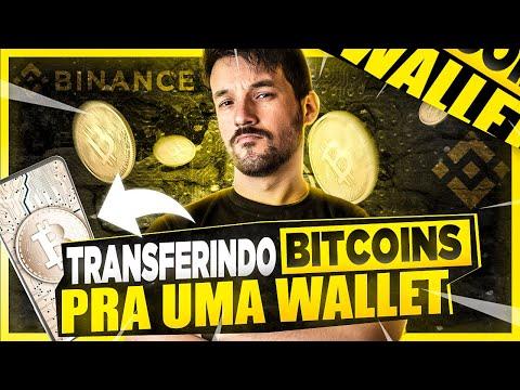 Cel mai bun site pentru a tranzacționa bitcoin uk