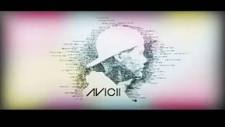 [Vietsub] Tough Love - Avicii Ft. Agnes, Vargas & Lagola