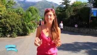 preview picture of video 'J'ai testé pour vous au Camping Sunêlia Les 3 Vallées **** - Argeles-Gazost - Hautes Pyrénées (65)'