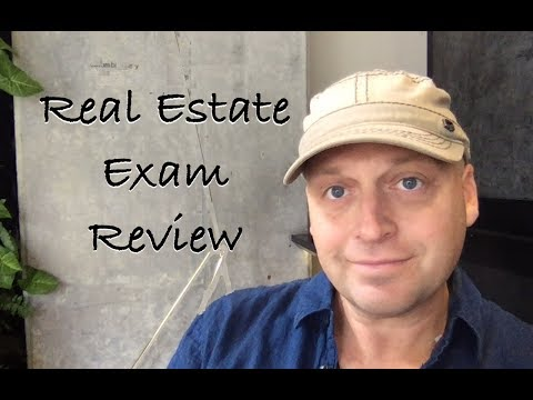 mp4 Real Estate Review, download Real Estate Review video klip Real Estate Review