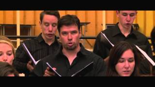 CLASSICAL MUSIC| We wish You a Merry Christmas  - CHRISTMAS CAROLS - Soundiva Classical Choir - HD
