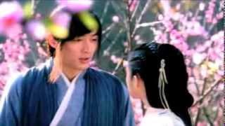 Never Alone Guo Jing/Huang Rong