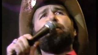 Johnny Lee-Looking For Love (Wembley UK)