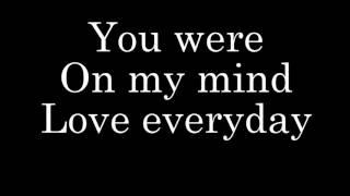 Scorpions - Loving You Sunday Morning With Lyrics - YouTube