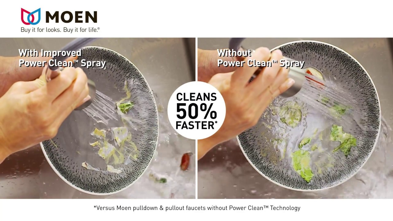 Power Clean Innovation