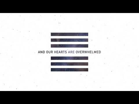 Liberator - Youtube Lyric Video