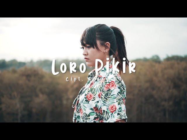 Happy Asmara - Loro Pikir (Official Music Video ANEKA SAFARI)