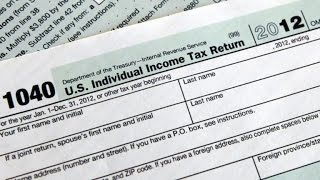 IRS budget cuts could cause major delays for taxpayers
